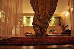 Chakras Core Therapy Spa