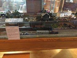 Arnprior & District Museum