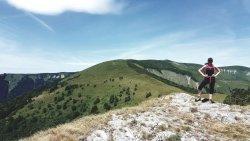 Velka Fatra national park