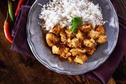 Sipson Tandoori Indian Restaurant
