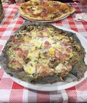 Pizzeria L'Etrusquino
