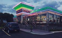 Lindenhurst Diner