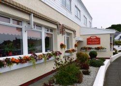 Wildings Hotel & Restaurant