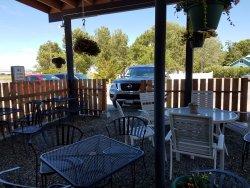 Sage Coffee House & Bistro