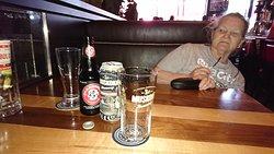 Bier, bier, bier