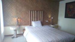 Kali Catur Resort