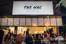 Noosa Arts Cafe