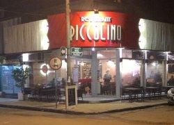 El Piccolino Restaurant