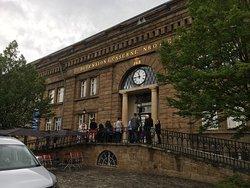 LWL-Preußenmuseum Minden