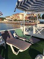 Lidya Beach Hotel