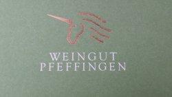 Weingut Pfeffingen, Fuhrmann-Eymael