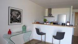 Suites in Erbalunga