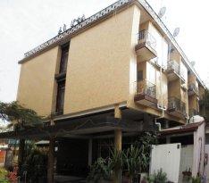 Karamara Ras Hotel
