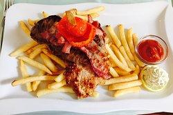 Restaurant Neuner