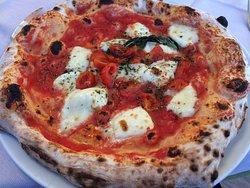 Pizzeria Ristorante Tramonti