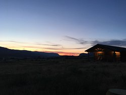 Great Way to Experience Wyoming in the Cody Area
