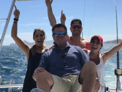 Best Cabo Fishing Trip Ever!!!