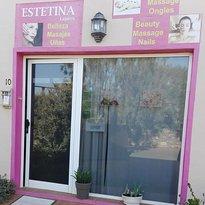 Estetina
