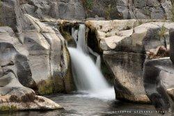 Alcantara River Park