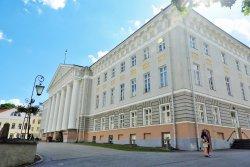 University of Tartu Art Museum