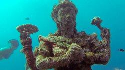 Ihasia Diving Bali