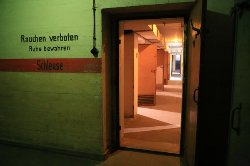 Bunker Hagen