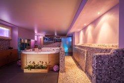 Hotel Astoria & Ninfea SPA