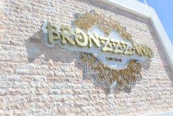 Bronzzzano Sun Club