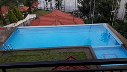 Are you going to wayanad? No doubt in booking room in the waves..!!