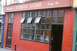 Dunloe Lodge