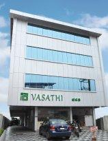 Vasathi