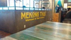 Mekong Thai