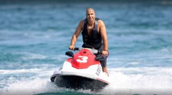 Doctor Jet Ski & Water Sports Rental