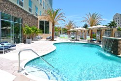 Four Points by Sheraton Miami Airport
