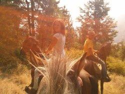 West Kootenay Tours