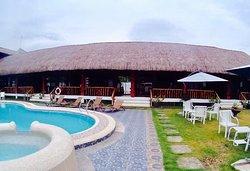 Ashiyana Resort