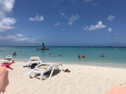 One Happy Island!!