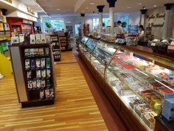 Wythe Candy and Gourmet Shop