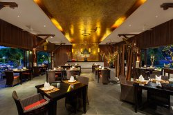 The Tao Bali