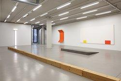 Museum of Modern Art (Museum fur Moderne Kunst)