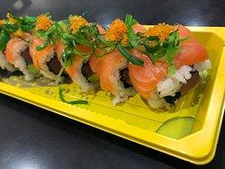 Highlands Sushi
