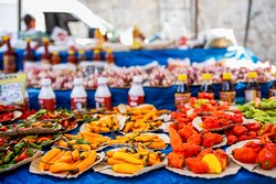 Eat Rio Food Tours