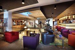 Hotel Pashmina