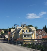 Borensbergs Gastgivaregard