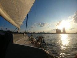 SailingPhiladelphia