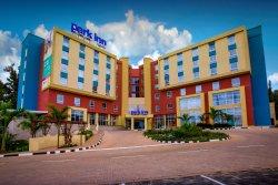 Park Inn by Radisson Kigali