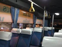 Krabi Airport Transfer