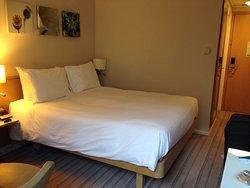Gutes City-Hotel