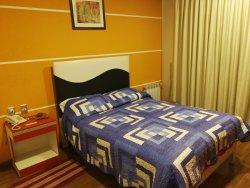 Serma Hotel