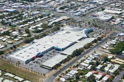 DFO Cairns, Direct Factory Outlets